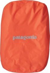 Pack Rain Cover 30L - 45L