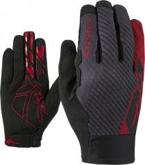 Curtiz Touch Long Bike Glove