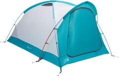 Outpost 2 Tent