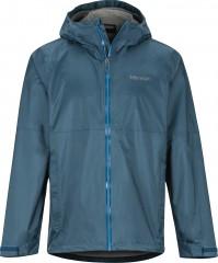 Precip Eco Plus Jacket