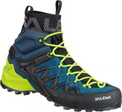 MS Wildfire Edge Mid GTX