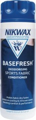 Base Fresh, 300ml (VPE6)