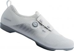 SH-IC5WL Indoor Cycling Schuhe SPD