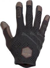 Gloves Scrub Select