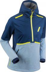 Jacket Balance Wmn