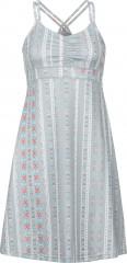 Wm's Taryn Dress