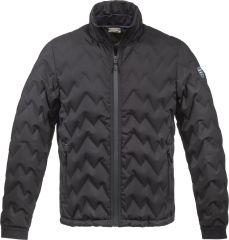 Jacket M's 1 Canazei