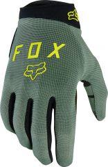 Ranger Glove GEL