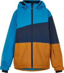 Ski Jacket 740032