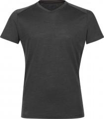 Alvra T-shirt Men