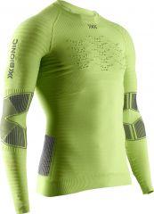 Effektor 4.0 Running Shirt Long Sleeve Men
