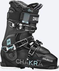 Chakra AX 95