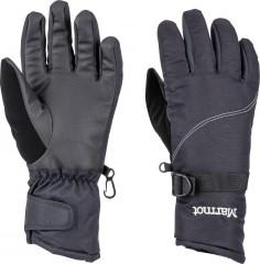Wm's On Piste Glove