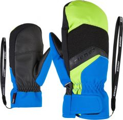 Labinos ASR Mitten Glove Junior