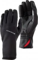 Fleece Pro Glove