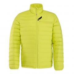 Women's Race Dynamic Jacket