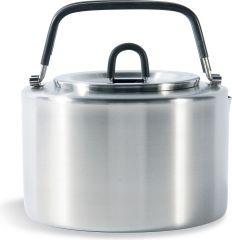 Teapot 1,5 Liter