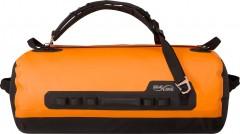 Pro Duffel Bag