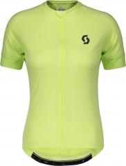 Shirt W's Endurance 10 s/sl