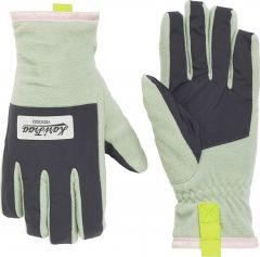Ragna Glove