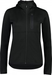 Womens Approach Tech Mid Hoody