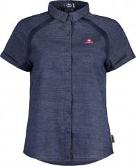 GuardaM. Functional Shirt