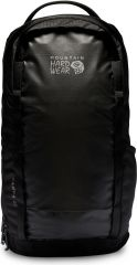 Camp 4™ 21 Backpack