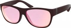 Sunglasses Lyric