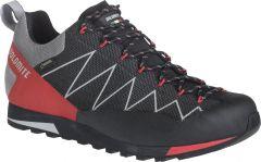 Dolomite Shoe Crodarossa Lite GTX 2.0