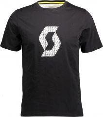 Shirt M's Icon FT Short Sleeve