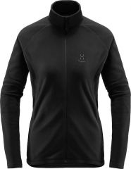 Astro Lite Jacket Women