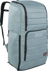 Gear Backpack 90