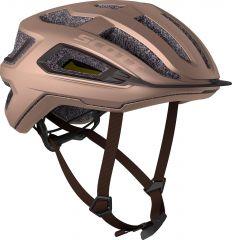 Helmet Arx Plus (ce)