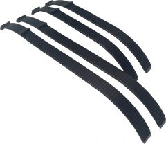 Hyperlink Replacement Strap - 2017/18 Version