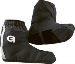 Rain Shoecover