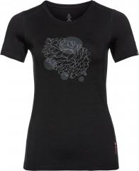 Damen Alliance T-shirt