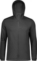 Jacket M's Defined Tecnostretch
