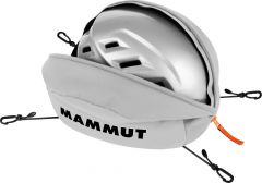 Helmet Holder Pro
