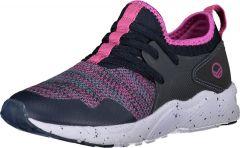 Handa Kids' Sneakers