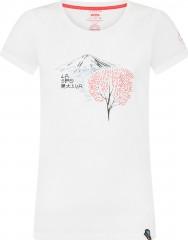 Bloom T-shirt Women