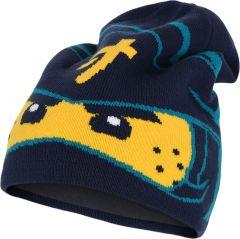 LWAntony 712 - Hat