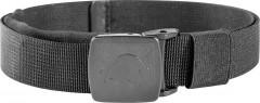 Travel Lady Belt 25mm