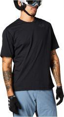Ranger Power Dry® Short Sleeve Jersey