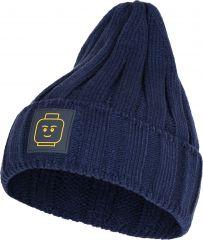 LWAntony 719 - Hat