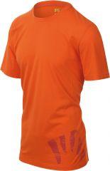 Astro Alpino T-shirt