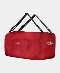 Foldable GYM Bag 25L