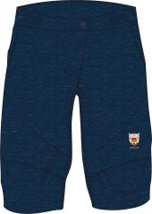 MeraM. Multisport Shorts