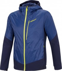 Natalino man Jacket Active