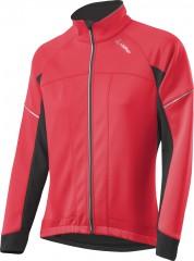 Women Bike Jacke Siena WS Warm