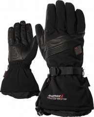 Germo ASR PR HOT Glove Ski Alpine